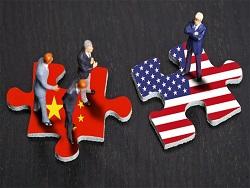 Photo of В торговой войне Китая и США Российская Федерация станет «подносить снаряды»