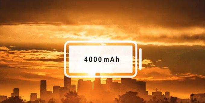 Photo of Huawei подтвердила в Mate 10 аккумулятор объемом 4 000 мАч