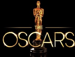Оскар–2018: разбор полётов