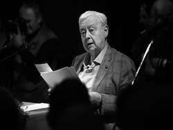 Погиб Олег Табаков