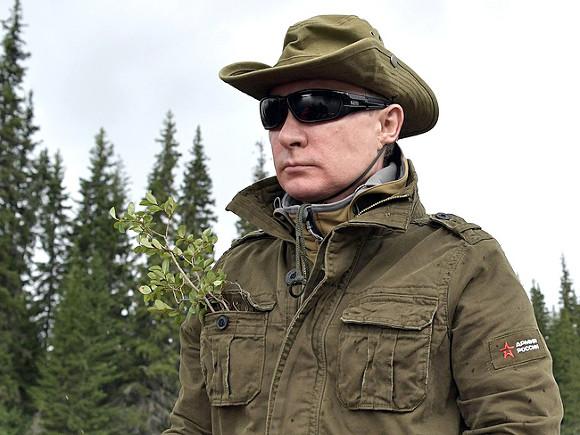 Photo of Послание Путина дошло до адресата