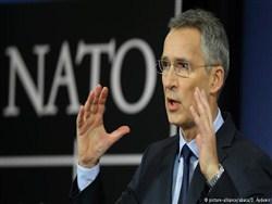 НАТО пересмотрит отношение к РФ из за отравления Скрипаля
