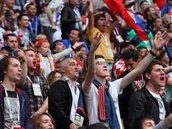 Photo of Спортивная столица РФ может остаться без чемпионатов мира