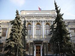 Профессор Катасонов: Как у России будут забирать зарубежные активы