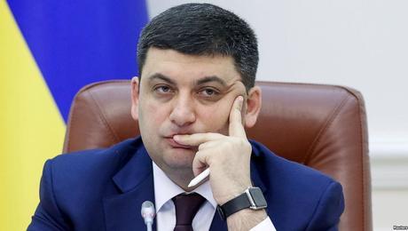 Photo of Украина хочет прекратить экономическое партнерство с Россией