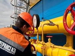 """""""Северный поток-2"""" не спасет """"Газпром"""" от украинского транзита"""