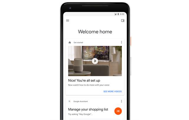 Google Pixel 2 от HTC получил самый быстрый сканер отпечатков, Active Edge и music ID