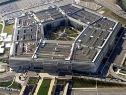 В Пентагоне считают Россию одной из главных угроз для Европы