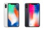 Apple сотрудничает с LG Display для сотворения складного iPhone в 2020 году