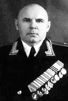 Хрущёв убрал Берию, чтобы скрыть отравление Сталина