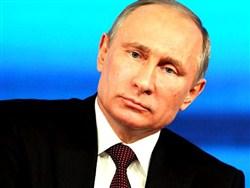 Матвей Ганапольский: Путин и пиво