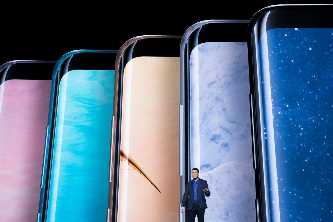 Qualcomm Snapdragon 636 привнесет дисплеи 18:9 в среднебюджетные смартфоны