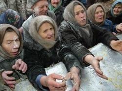 Photo of Побеседуем о выборах и пенсионерах с калькулятором в руках