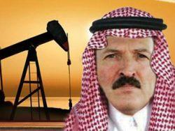 Российская Федерация недосчиталась 2,4 млрд баксов из за беспошлинных поставок нефти в Беларусь