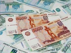 Photo of Себестоимость проезда по трассе М11 от Москвы до Петербурга составит около 2 тыс рублей