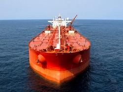 Падение экспорта венесуэльской нефти в США стало угрожающим