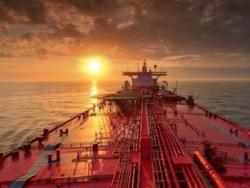 Photo of Мечты США стать нетто-экспортером нефти останутся мечтами