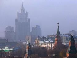 Photo of Чего в реальности добился Кремль на интернациональной арене
