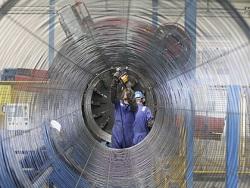 Photo of США пригрозили санкциями строителям «Северного потока-2»