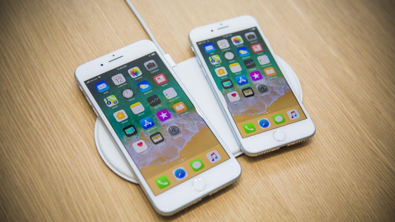Photo of Управление Apple обсудит с Foxconn задержки производства iPhone X