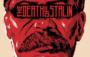 Погибель Сталина