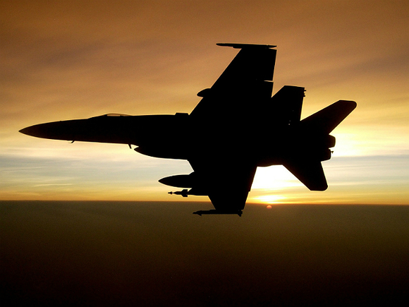 В ВВС Индии считают, что российский истребитель пятого поколения уступает американским