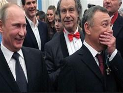У русской экономики нет дна. И это нехорошая новость для всех россиян