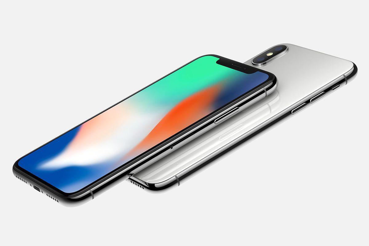 Photo of Apple уменьшила объем заказа компонент для iPhone X