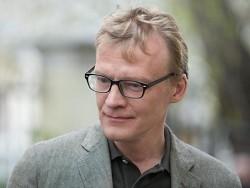 Серебряков рассказал, почему в РФ ухудшается человечий материал