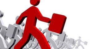 Совершенствование Далекого Востока: бизнес бежит, люди бегут…