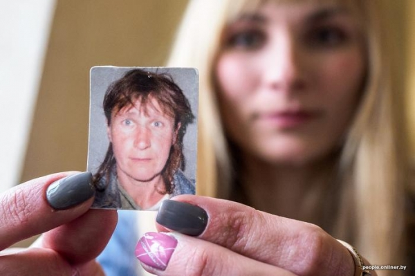 Судьба девочки-сироты, из-за которой между Беларусью и США разгорелся скандал