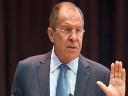 Photo of Российская Федерация обусловилась с ответом на высылку дипломатов