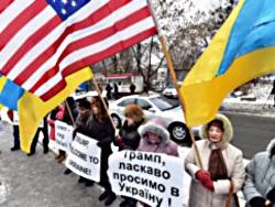 Photo of Плоды независимости. Украинская экономика скукожилась в 10 раз