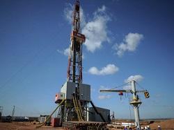 Украина, наконец, всерьез берется за наращивание собственной добычи газа