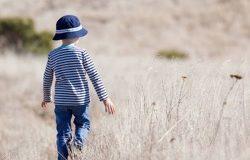 Что такое аутизм и как его обнаружить