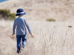 Photo of Что такое аутизм и как его обнаружить