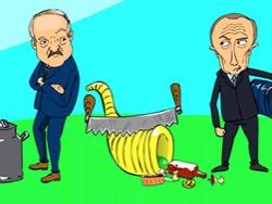 Photo of Беларуси пора готовиться к понижению русских нефтяных субсидий