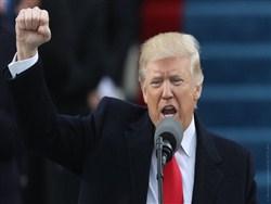 Photo of Трамп сообщил о необходимости усилить давление на Россию