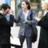 5 причин бросить работу