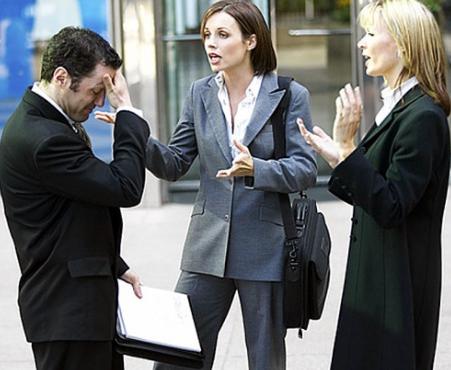 Photo of 5 причин бросить работу