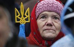 Премьер Украины рассказал о неподъемном долге державы
