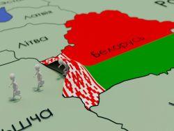 Photo of Белорусы в 4,5 раза почаще стали иммигрировать в Россию
