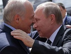 Зачем Белоруссия увеличивает свои долги перед Россией