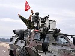 Photo of Американцы готовятся к поединкам с Турцией
