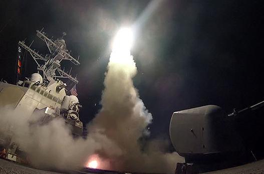 Photo of Англия отрешилась бомбардировать Сирию без доказательств