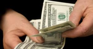 Как зарабатывать больше