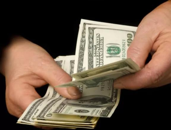 Photo of Как зарабатывать больше