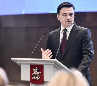 Photo of Клан Воробьевых выводит собственный бизнес за предел