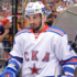 Вячеслав Войнов покинет СКА