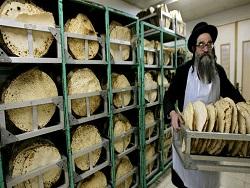 Photo of «Не праздновать с иудеями»: как Песах стал Пасхой